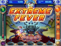 Peggle Deluxe Game screenshot 2