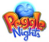 Free Peggle Nights Game