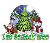 Free Perfect Tree Game