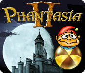 Free Phantasia 2 Game