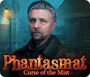 Free Phantasmat: Curse of the Mist Game