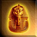 Free Pharaohs' Puzzle Game