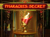 Free Pharaoh's Secret Game