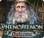 Free Phenomenon: Outcome Game