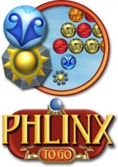 Free Phlinx To Go Game