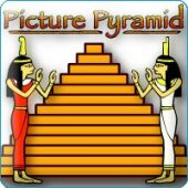 Free Picture Pyramid Game
