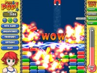 Pile and Pop Game screenshot 2