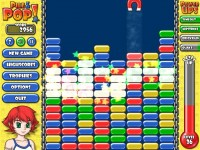 Pile and Pop Game screenshot 3