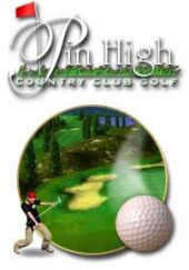 Free Pin High Country Club Golf Games Downloads