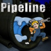 Free Pipeline Game