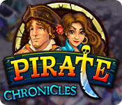 Free Pirate Chronicles Game