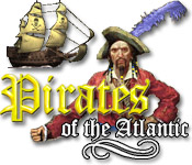 Free Pirates of the Atlantic Game