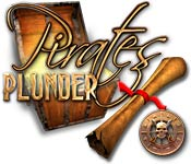 Free Pirates Plunder Game