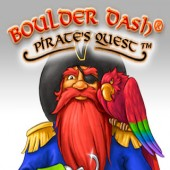 Free Pirate's Quest Game