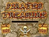 Free Pirates Treasure Game