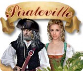 Free Pirateville Game