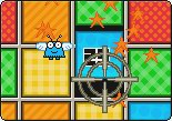 Free Pixie Power Swapper Game