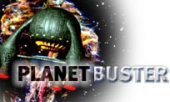 Free Planet Buster Game