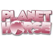 Free Planet Horse Game
