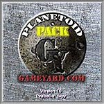 Free Planetoid Pack Games Downloads