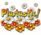 Free Plantastic Game