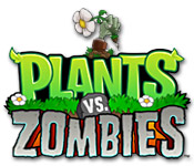 Free Plants vs. Zombies Games Downloads