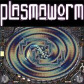 Free Plasmaworm Game