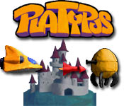 Free Platypus Games Downloads