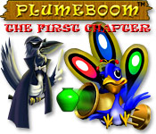 Free Plumeboom: The First Chapter Games Downloads