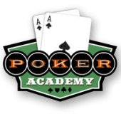 Free Poker Academy Game