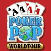 Free Poker Pop Game