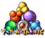 Free Pop-a-Tronic Games Downloads