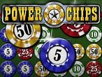 Free Power Chips Game