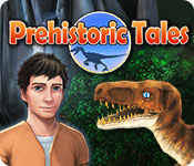 Free Prehistoric Tales Game