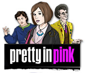 Free Pretty In Pink Games Downloads