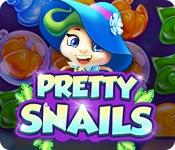 Free PrettySnails Game