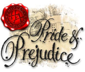 Free Pride and Prejudice: Hidden Anthologies Game