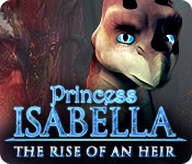 Free Princess Isabella: The Rise of an Heir Game