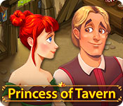 Free Princess of Tavern Game