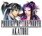Free Prodigy of the North: Akatori Game