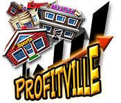 Free Profitville Game