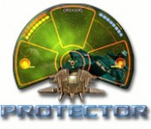 Free Protector Game