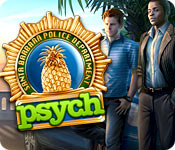 Free Psych Game
