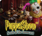 Free PuppetShow: Souls of the Innocent Game