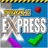 Puzzle Express Online Game