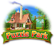 Free Puzzle Park Games Downloads