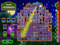 Puzzle Park Game screenshot 2