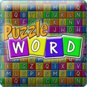 Free Puzzle Word Game