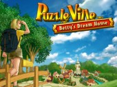Free PuzzleVille Games Downloads