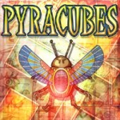 Free Pyracubes Games Downloads